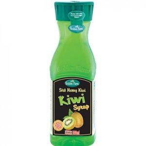 siro kiwi
