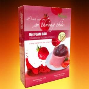 pudding-dau Gia Thinh Phat