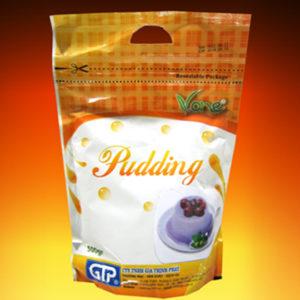 pudding-khoai-mon