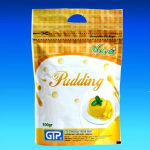 pudding-xoai