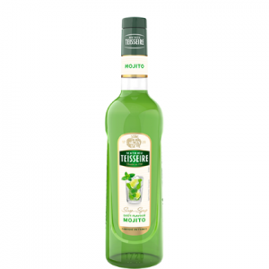 Syrup Teisseire Mojito 70cl