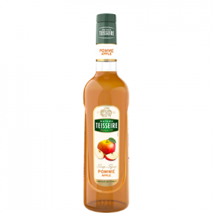 Syrup Teisseire Apple (Táo Vàng) 70cl
