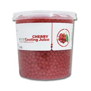 thủy tinh chery 1kg