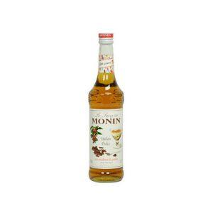 Syrup Monin Vị Kem Ý (Italian Dolce) – 70cl