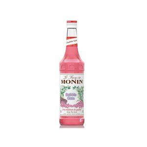 Syrup Monin vị kẹo Bubble Gum – 70cl