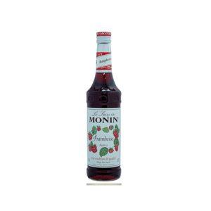 Syrup Monin Phúc Bồn Tử – 70cl