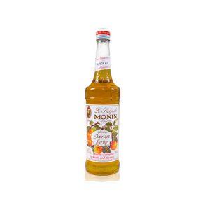 Syrup Monin Mơ – 70cl