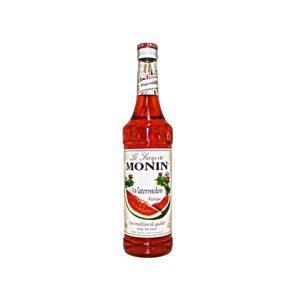 Syrup Monin dua hau