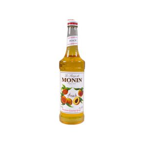 Syrup Monin Đao
