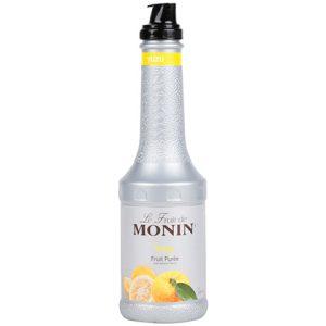 Puree Monin