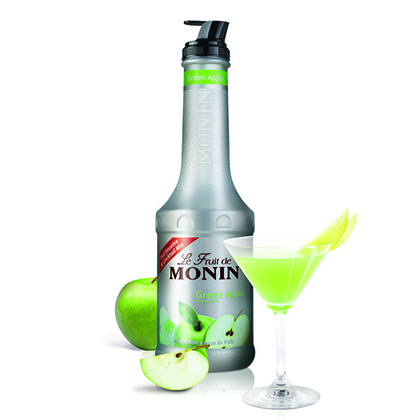 Puree Monin - 1L