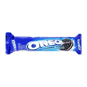 Bánh Oreo