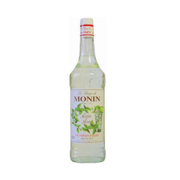 Syrup Monin Mojito - 1L