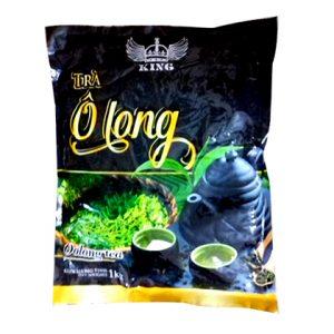 Trà Olong Xuân Thịnh 1KG