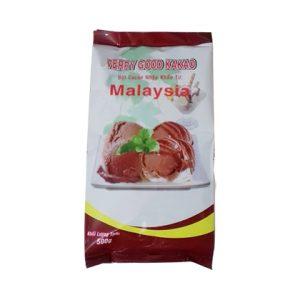 cacao malaysia