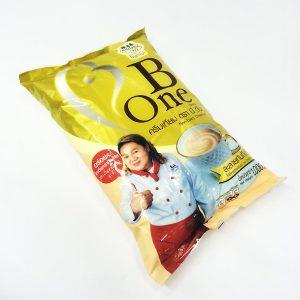 bột B one