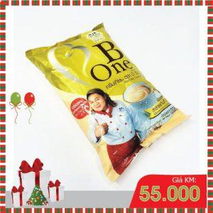 Bột Kem Thái Lan B One