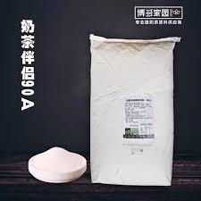 Bột sữa Boduo cao cấp 90A 25kg