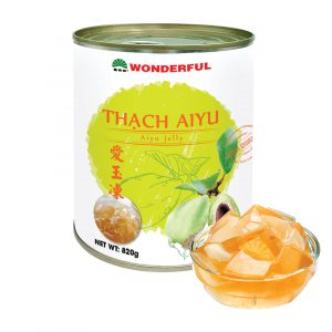 Thach-Aiyu-Wonderful-870Gr
