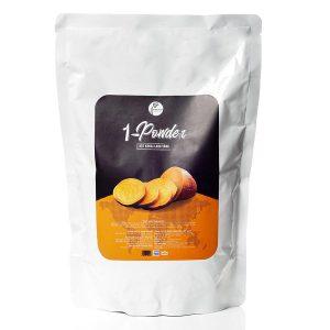 Bột Khoai Lang Vàng 1-Powder 1Kg