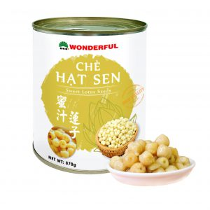 Chè-Hạt-Sen-Wonderful-870Gr