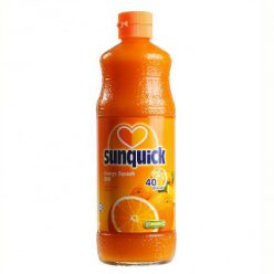 Syrup-sunquick-cam-850ml