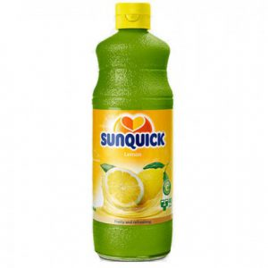 Syrup-sunquick-chanh-850ml
