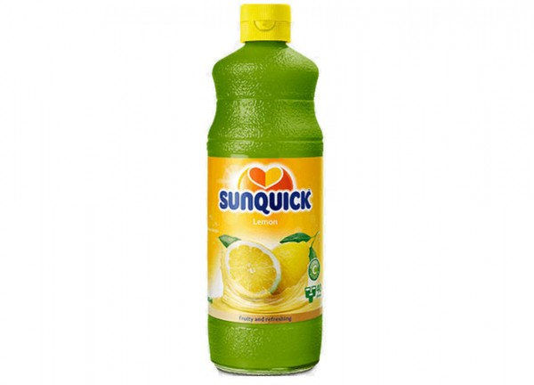 Syrup-sunquick-chanh-850ml