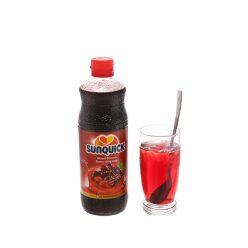 Syrup-sunquick-hon-hop-dau-850ml
