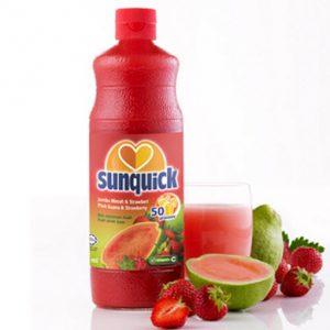 Syrup-sunquick-oi-dau-850ml