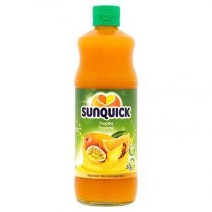 Syrup-sunquick-trai-cay-nhiet-doi-850ml