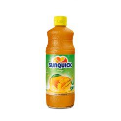 syrup-sunquick-xoai-850ml