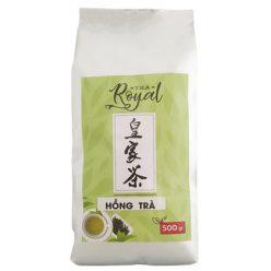 Hồng Trà Royal 500Gr