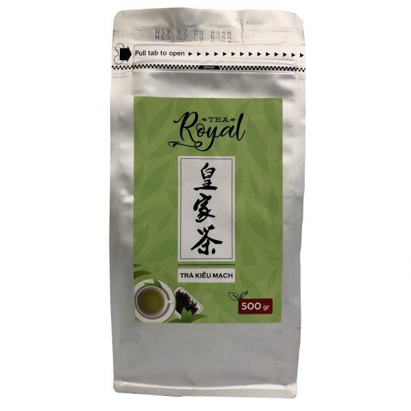 Trà Kiều Mạch Royal 500Gr