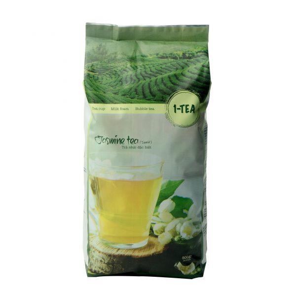 Trà Nhài 1-Tea 500gr