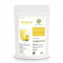 bột sữa ngô wil 500gr