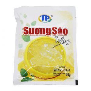 Sương Sáo Trắng Thuận Phát 50Gr